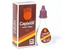 CAPIXIDIL 3%