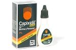 CAPIXIDIL PLUS