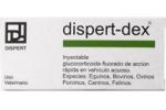DISPERT-DEX INYECTABLE