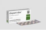 DISPERT-DEX