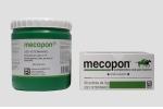 MECOPON