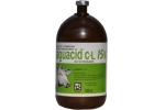 SAGUACID C-L 15% INYECTABLE
