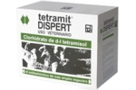TETRAMIT ORAL
